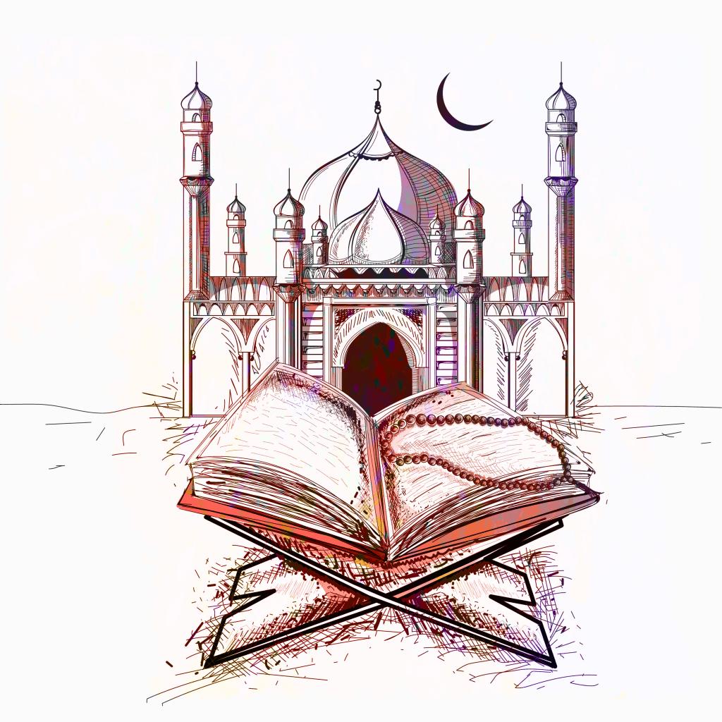 Quran teachers online